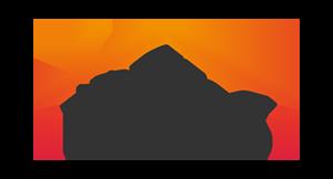 Logo By Divas